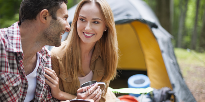 Campground and RV Park Reviews | RVBuddy.com