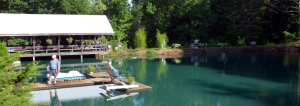 Riverbend RV Resort | RVBuddy.com