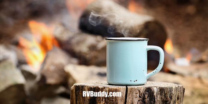 Campground and RV Park Reviews | RVBuddy